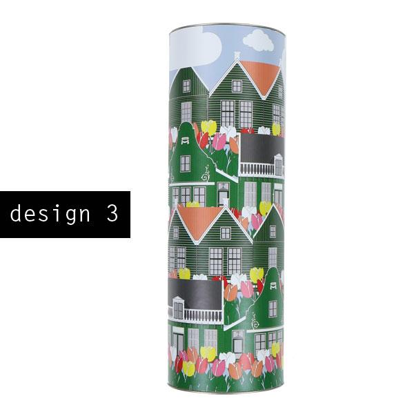 Bloembollenkoker XL