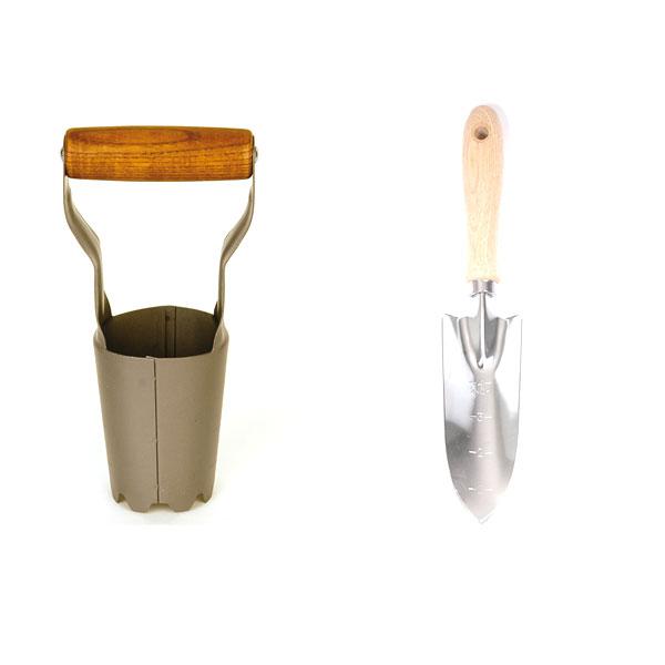 plant accessoires