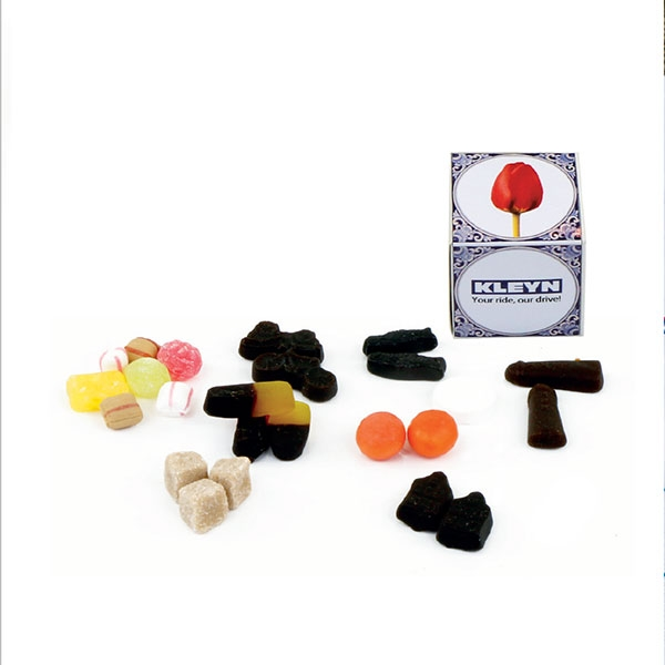 mini doosjes met snoepjes-0