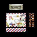postdoosje_brievenbus geschenk