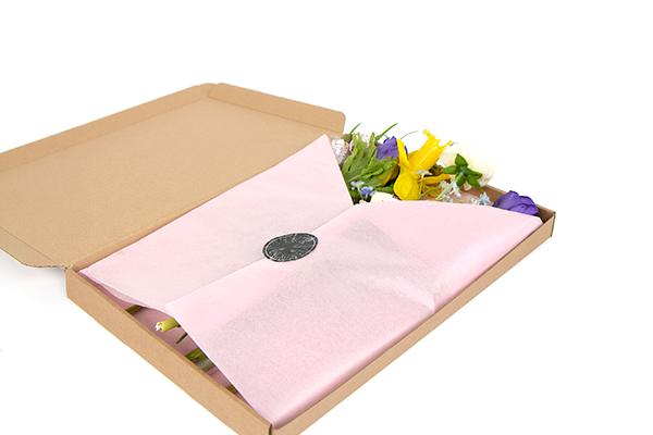brievenbusbloemen
